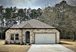 2663 Fountainview Street, Roman Forest, TX 77357