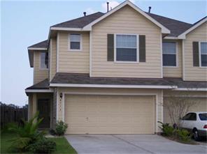 8714 Thistlemoor, Houston, TX, 77044