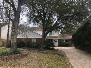 8030 Pine, Houston, TX, 77095