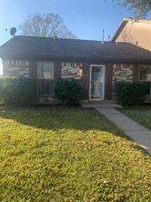 1520 Cedar Cove, La Porte, TX, 77571