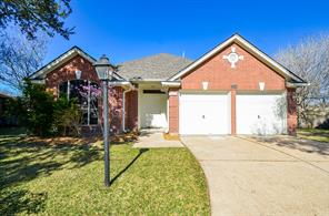 7311 Red River, Richmond, TX, 77469
