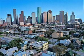 1718 Lubbock Street, Houston, TX 77007