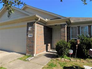 14830 Live Oak Green, Houston, TX, 77049