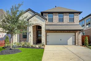 24926 Via Arabella, Richmond, TX, 77406