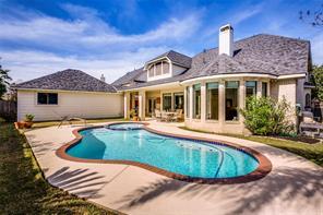 12411 Sandia Cove Court, Houston, TX 77041