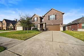 13511 Mooring Pointe Drive, Pearland, TX 77584