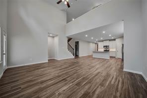 499 Billingsgate Chase, Conroe, TX 77304