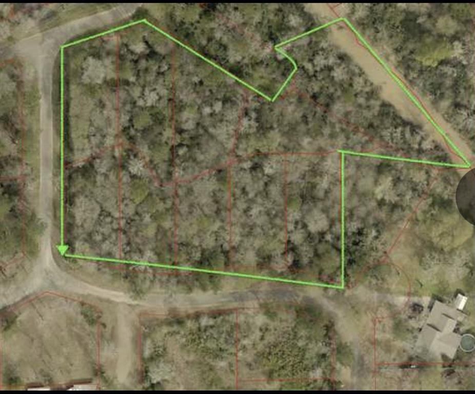 15511 Knotty oaks trail, Magnolia, TX 77355