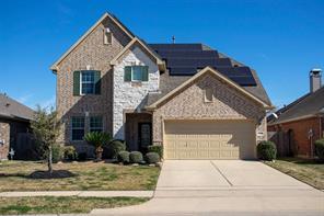 14406 Heath Falls, Cypress, TX, 77429