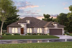 29111 Abbey Grove Lane, Katy, TX 77494