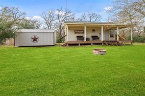 5066 Brown Lane, Madisonville, TX 77864