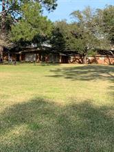 307 W ALKIRE LAKE Drive, Sugar Land, TX 77478