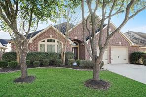 16318 Open Sea, Houston, TX, 77044