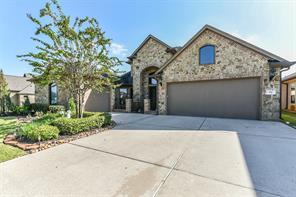 156 Waterstone Drive, Montgomery, TX 77356