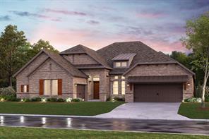 29010 Stratwood Bend Lane, Katy, TX 77494
