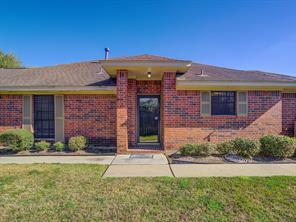 201 Skyview Terrace A, Friendswood, TX 77546