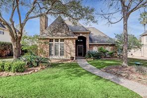 5215 Mulberry Grove, Kingwood, TX, 77345