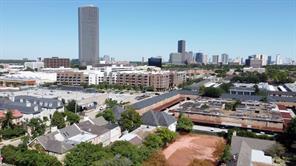 2113 Nantucket, Houston, TX, 77057