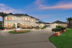 1403 Somerset Lane, Friendswood, TX 77546