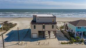 21502 Kennedy Drive, Galveston, TX 77554