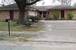 10411 Sagevale, Houston, TX, 77089