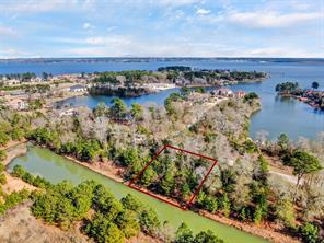 0 Oaks on the Water Drive, Conroe, TX 77356