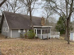 761 Forest Cove, Coldspring TX 77331