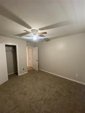 8319 Kingsbridge Meadow, Houston, TX, 77083