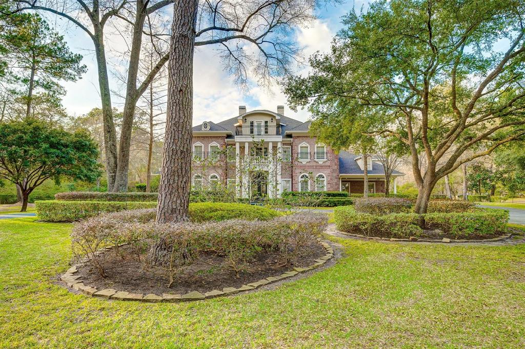 23225 Stuebner Airline Road, Tomball, TX 77375