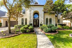 5910 Dillon Creek Lane, Katy, TX 77494