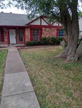9215 Benthos Drive, Houston, TX 77083