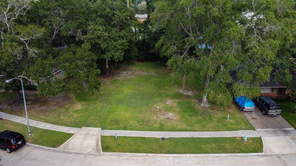 510 Wilmington Drive, Bellaire, Texas 77401, ,Lots,For Sale,Wilmington,70254751