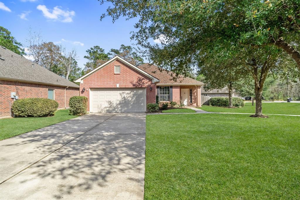9214 Hidden Court, Magnolia, Texas 77354, 3 Bedrooms Bedrooms, 7 Rooms Rooms,2 BathroomsBathrooms,Rental,For Rent,Hidden,10351456