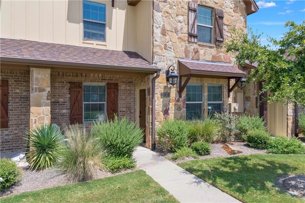 3221 Papa Bear Drive, College Station, Texas 77845, 4 Bedrooms Bedrooms, 4 Rooms Rooms,4 BathroomsBathrooms,Rental,For Rent,Papa Bear,15036390