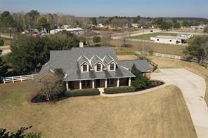 19930 Stone Creek Court, Tomball, TX 77377