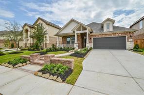 19319 Hays Spring Drive, Cypress, TX 77433