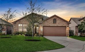 28931 Davies Creek, Katy, TX, 77494