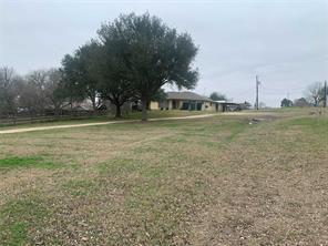 4101 Fm 3456, Brenham, TX, 77833