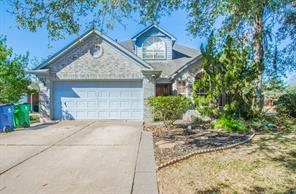 273 Lasso Street, Angleton, TX 77515