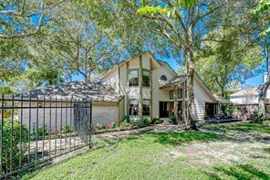 12965 Kingsbridge Lane, Houston, TX 77077