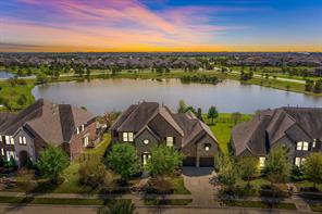 19107 Cove Manor, Cypress, TX, 77433
