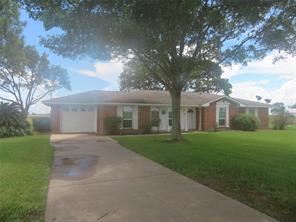 2161 County Road 407, El Campo, TX, 77437