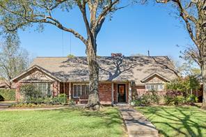 6150 Inwood, Houston, TX, 77057