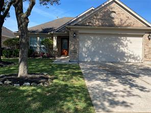 22845 Quest Brook Lane, Kingwood, TX 77339