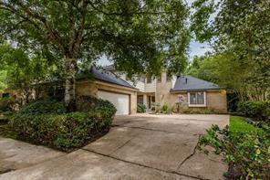 12243 Gladewick, Houston, TX, 77077