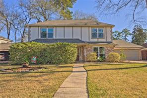 5311 Springton Lane, Spring, TX 77379