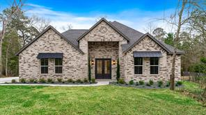 1901 Post Ridge Drive, Conroe, TX 77304