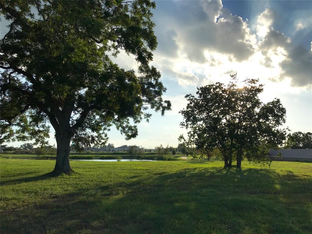 43 Riverstone Island, Sugar Land, TX 77479