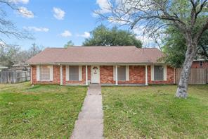 702 Avondale, Bryan, TX, 77802