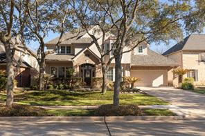 1427 Tahoe Valley Lane, Sugar Land, TX 77479